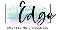 Edge Counseling and Wellness LLC