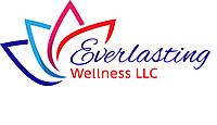 Everlasting Wellness LLC