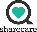 Sharecare