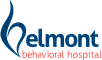 Belmont Behavorial Hospital