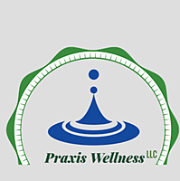 Praxis Wellness LLC