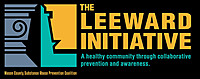 The Leeward Initiative