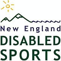 New England Disabled Sports