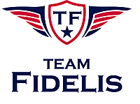 Team Fidelis Inc