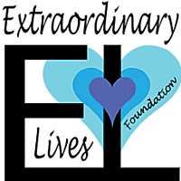 Extraordinary Lives Foundation