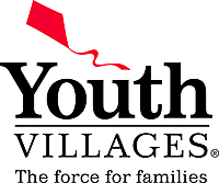 Youth Villages