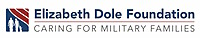 The Elizabeth Dole Foundation