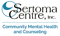 Sertoma Centre, Inc.