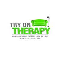 Try on Therapy