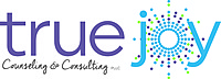 True Joy Counseling and Consulting, PLLC