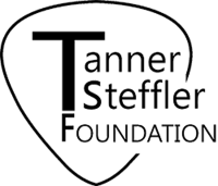 Tanner Steffler Foundation
