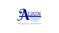 Align Counseling & Wellness