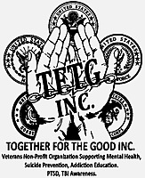Together For The Good Inc.