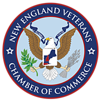 New England Veterans Chamber of Commerce