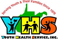 Youth Health Service, Inc.