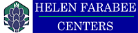 Helen Farabee Center