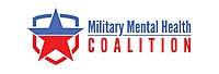 MN Army National Guard - Military Mental Health Coalition